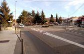Općina Viškovo ove godina dobiva novo kružno raskrižje