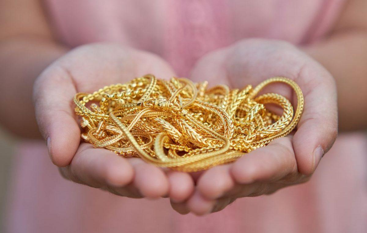 Otkup zlata i dalje je najpopularniji način za dolazak do gotovine u Opatiji