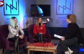 [VIDEO] Ana Šuljić Brajčić i Emily Baćić kao predstavnice Pusnog odbora Matulji u emisiji '11 manje kvarat': Glavna nam je misija očuvanje i populariziranje starih užanci