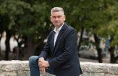 Boris Miletić kandidat IDS-a za istarskog župana
