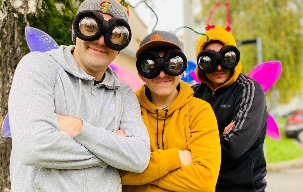 Festival Opatija daruje naše najmlađe: Gledajte premijeru Matovilke i u prijenosu uživo