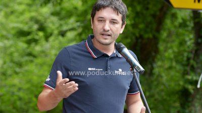 Davorin Štetner ostaje na čelu HAKS-a, najavljena tužba Ministarstvu uprave