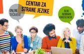 PROMO Ligua ludica – centar za strane jezike