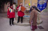 [VIDEO] Bogata tradicija maškara u Mošćeničkoj Dragi traje preko pola stoljeća!