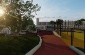 Tragom prozivki na društvenim mrežama: Bivša izvršna vlast na neprovediv projekt uređenja škole potrošila gotovo 300 tisuća kuna