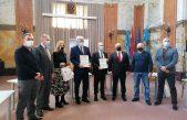 Udruge proizašle iz Domovinskog rata: Zahvaljujemo se Primorsko-goranskoj županiji koja je pratila svaki dio našeg programa