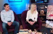 [VIDEO] Mala tvornica didaktičkih igračaka Linit Design u '11 manje kvarat': 'Sve je krenulo od abecede'