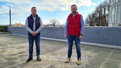 [VIDEO] HDZ Matulji bojkotirao današnju sjednicu Općinskog vijeća: Ovo okupljanje je kršenje odluka Nacionalnog stožera civilne zaštite