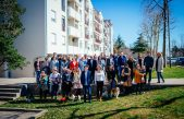 Kastavski Reformisti samostalno na izborima: 'Vrijeme je za promjene'