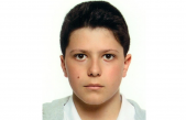 Potraga za Robertom Gavranovićem je sretno okončana…