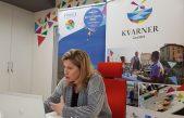 TZ Kvarnera održala virtualnu prezentaciju Kvarnera za talijanske partnere, touroperatore i predstavnike medija