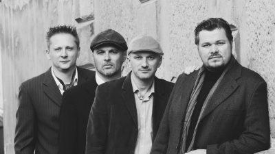 Novi datum koncerta Tomislava Mužeka u Opatiji