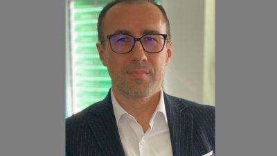 Vladimir Bošnjak imenovan predsjednikom uprave Liburnia Riviera Hotela