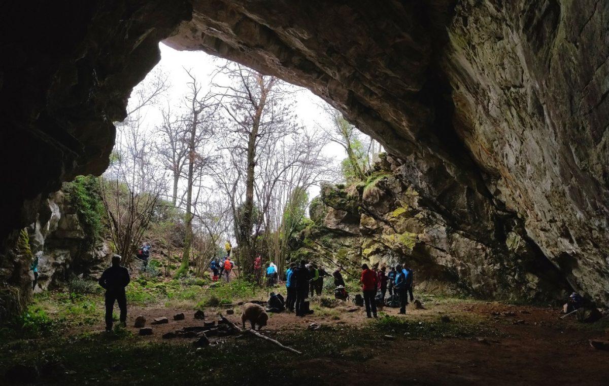 U OKU KAMERE Održan pohod po Opatijskoj planinarskoj obilaznici