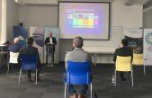 Predstavljena Regionalna inovacijska platforma RIMAP nastala u suradnji riječkog Sveučilišta, PGŽ i Regionalne razvojne agencije