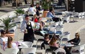 [VIDEO] U Opatiji je ostvarena četvrtina ukupnog turističkog prometa Kvarnera