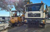 Dozvoljeno izvođenje građevinskih radova do 15. lipnja