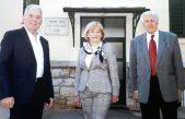 Opatijska organizacija Hrvatske stranke umirovljenika zahvalila biračima koji su joj iskazali povjerenje