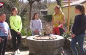 [VIDEO] S Mularijom na Zvonećoj: I periferija Matulja ima puno toga za ponuditi