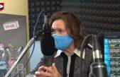 [VIDEO RAZGOVOR] Dr. Đulija Malatestinić u Pink Parlaonici: 'Oko ovog virusa više je upitnika, nego odgovora'