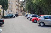 Od 19. travnja testiranje na COVID – 19 kod hotela Belvedere