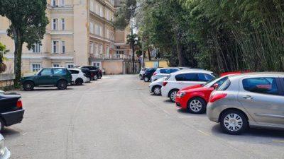 U Lovranu se ukida punkt za testiranje na COVID-19, ostaju lokacije u Opatiji, Matuljima i Mošćeničkoj Dragi