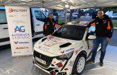 WRC Croatia Rally: Hrvati u svjetskoj eliti