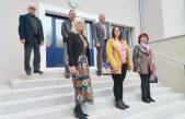 """77. obljetnica stradanja Lipe – Komemorativni skup """"Lipa pamti"""" pod strogim epidemiološkim mjerama i bez prisustva javnosti"""