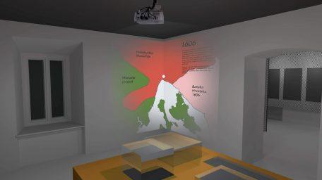 300 tisuća kuna za kompletnu obnovu i rekonstrukciju stalnog postava Muzejska Zbirka Kastavštine