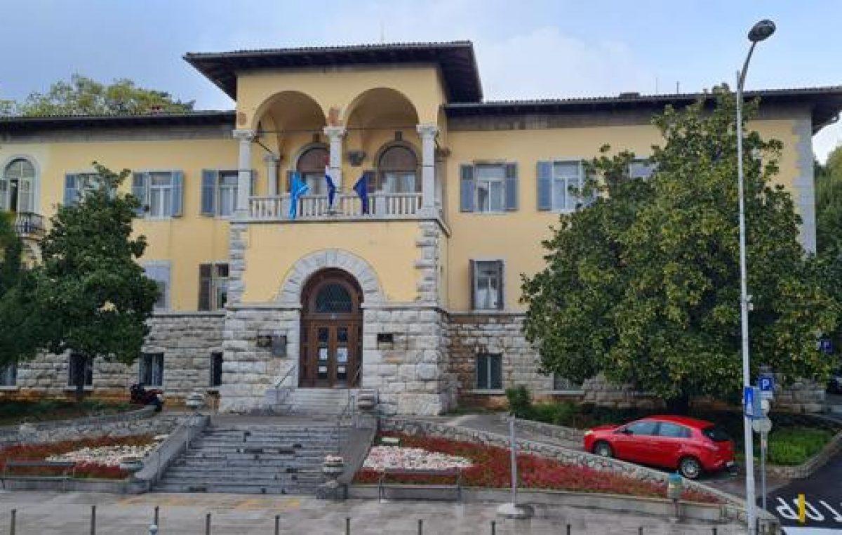 Gradsko izborno povjerenstvo Grada Opatije započelo s dežurstvima