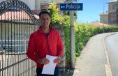 Dujmić prozvao Kirigina, on mu odgovorio: Policija je rekla svoje, za mene je priča s 'Dujmićevim pamfletima' završena stvar