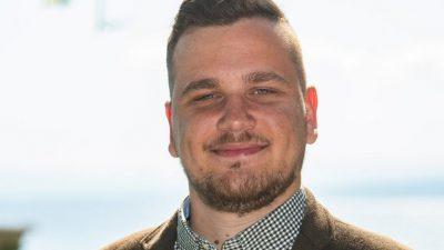 Ilan Viskić (AM): Svi mogu imati programe, ali samo neki ih mogu i realizirati