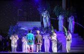"""Ljeto na Ljetnoj: Opera-bajka """"Ivica i Marica"""" za sve generacije"""