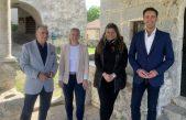 Fernando Kirigin: Razvoj zaleđa zadržat će posebnost i autentičnost Veprinca, Poljana, Dobreća, Vele i Male Učke