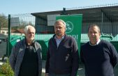 [IZBORI 2021] Zelena koalicija za E.K.O. Matulji – lista broj 3 !