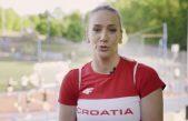 [VIDEO] Sanja Popović Gamma izabrana je za Kastavku mjeseca travnja