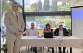 U ACI marini održana sjednica Udruženja marina HGK – Nautika jača od pandemije