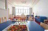 Organizacija rada Dječjeg vrtića Opatija tijekom srpnja i kolovoza 2021.