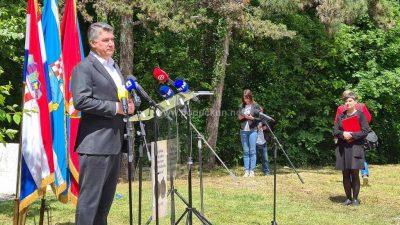 Predsjednik Milanović o navodnoj odluci o kupnji francuskih aviona: Ne znam tko je objavio tu informaciju, Odluka nije donesena