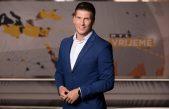[RAZGOVOR] Meteorolog RTL-a Dorian Ribarić: Najradije se sjećam divnog djetinjstva na Veprincu