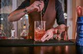 Gin&Wine Garden – 10 dana uživancije u Opatiji
