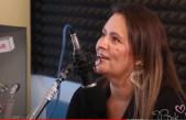 [VIDEO RAZGOVOR] Milena Kapetanović u Pink Parlaonici: Uspjela sam smršaviti 43 kilograma