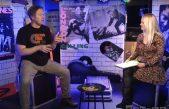 [VIDEO RAZGOVOR] Sandro Bastiančić u Tonskoj u 8 otkrio kada izlazi njegov samostalni album