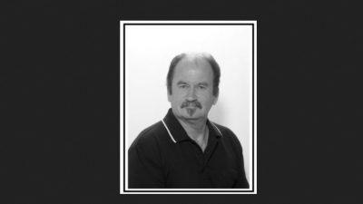 In memoriam: Drago Korošak