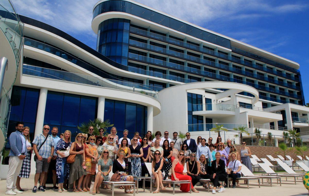 Alumni Open Day – Održan susret bivših studenata FMTU-a u Opatiji