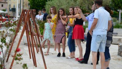 Održana završna manifestacija projekta Landscape @ Mošćenička Draga