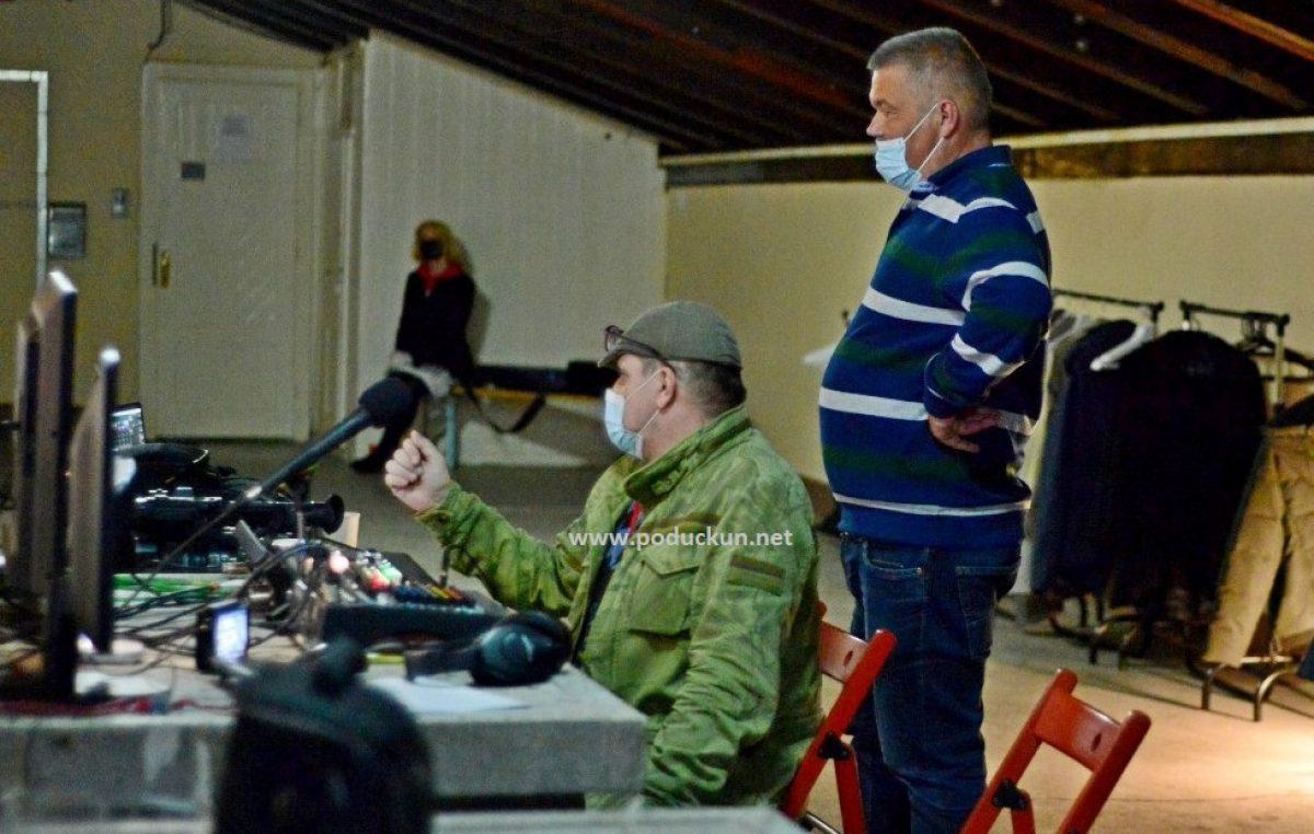 Igor Modrić i Robert Kalčić otkrivaju tajne zanata – Saznajte kako se izrađuju video spotovi i montiraju filmovi