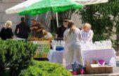 """[FOTO/VIDEO] """"Zeleni Kastav"""" u Matuljima privukao brojne posjetitelje"""