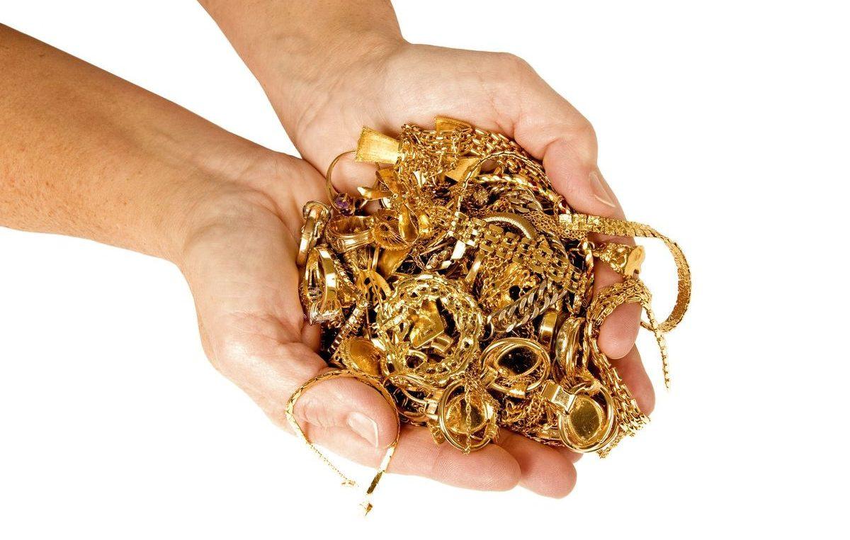 Iskustva iz poslovnica za otkup zlata: Kako do najveće isplate?