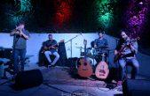 [FOTO/VIDEO] Zoran Majstorović i Atma Mundi Ensemble na Štikli završili koncertnu turneju